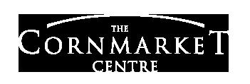 Cornmarket Centre
