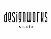 Designworks